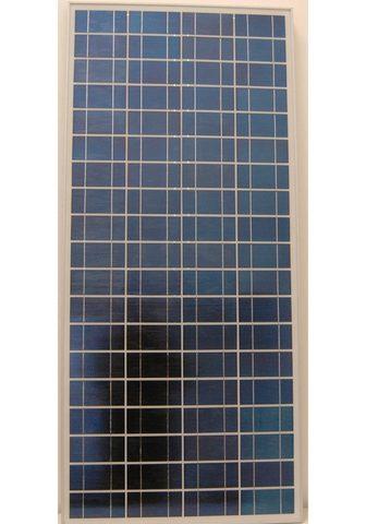 Sunset Solarmodul 12 V 120 Watt