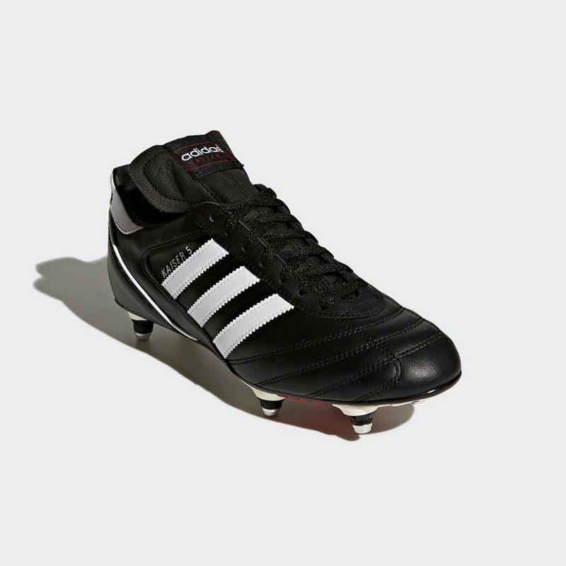 adidas Performance »Kaiser 5 CUP« Fußballschuh