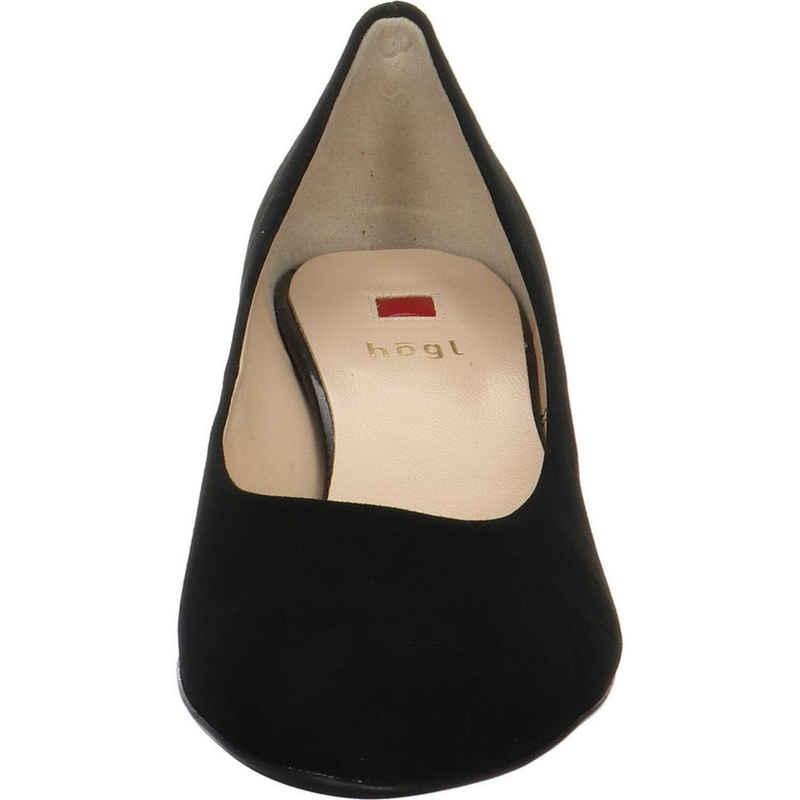 Högl »Pumps Schuhe Damenschuhe Elegant« Pumps