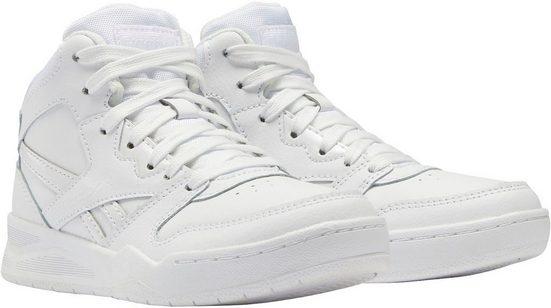 Reebok »BB4500 COURT« Sneaker