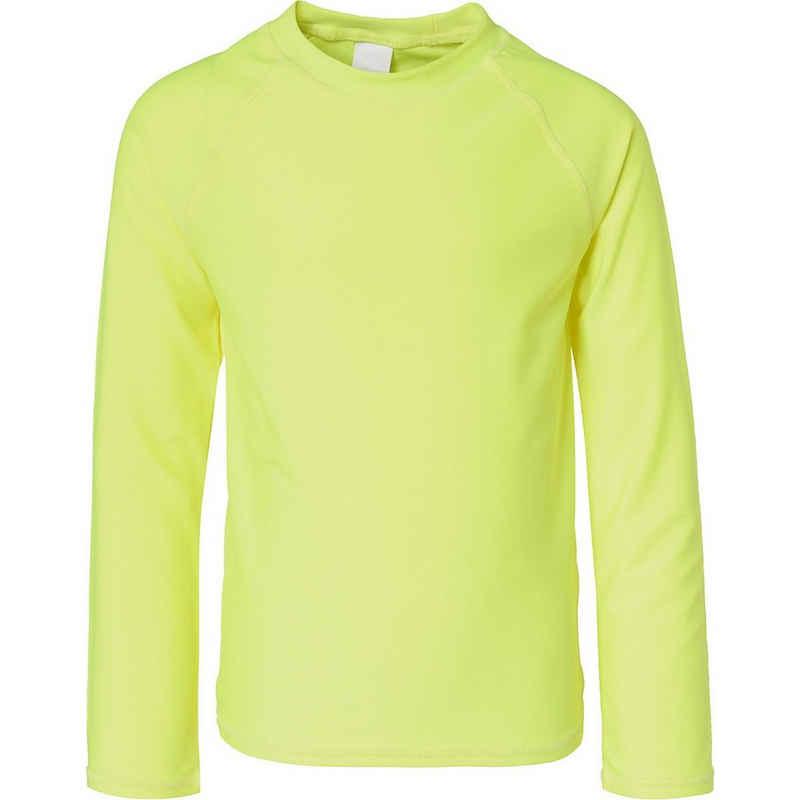 MyToys-COLLECTION Bade-Shirt »Schwimmshirt für Jungen von TVMANIA«