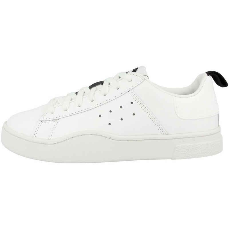 Diesel »S-Clever Low Damen« Sneaker