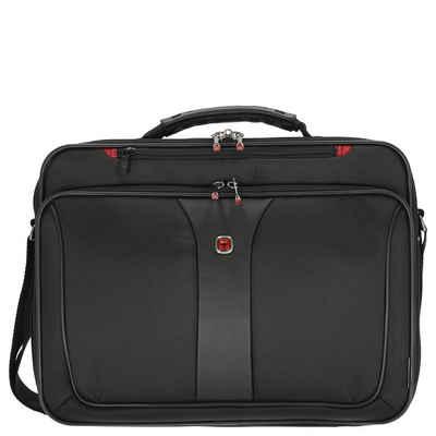 "Wenger Laptoptasche »600647 Legacy Laptoptasche 15,6""«"
