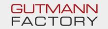 gutmann-factory