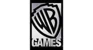 Warner Games
