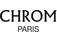 Chrom Paris