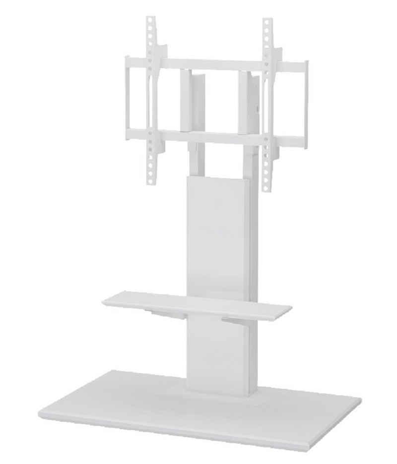 """Yulukia »Yulukia beweglicher höhenverstellbarer 32-50"""" TV-Ständer, Screen Station« TV-Ständer, (Höhenverstellbar)"""