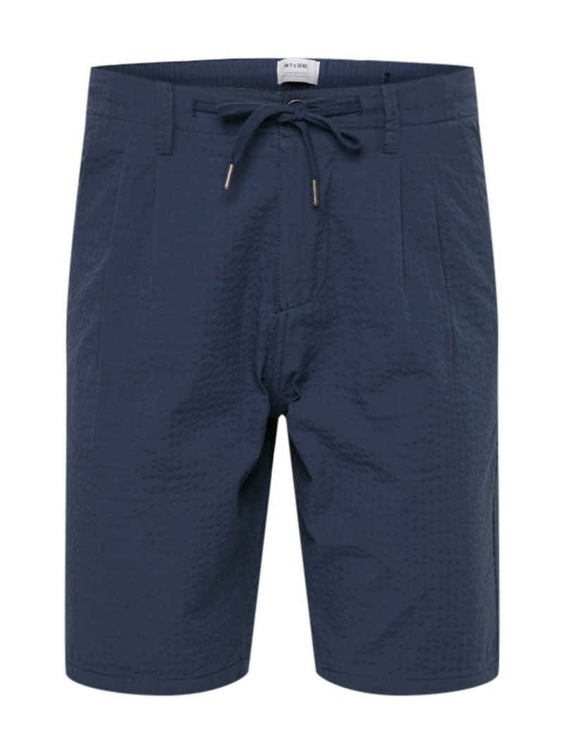 ONLY & SONS Chinoshorts
