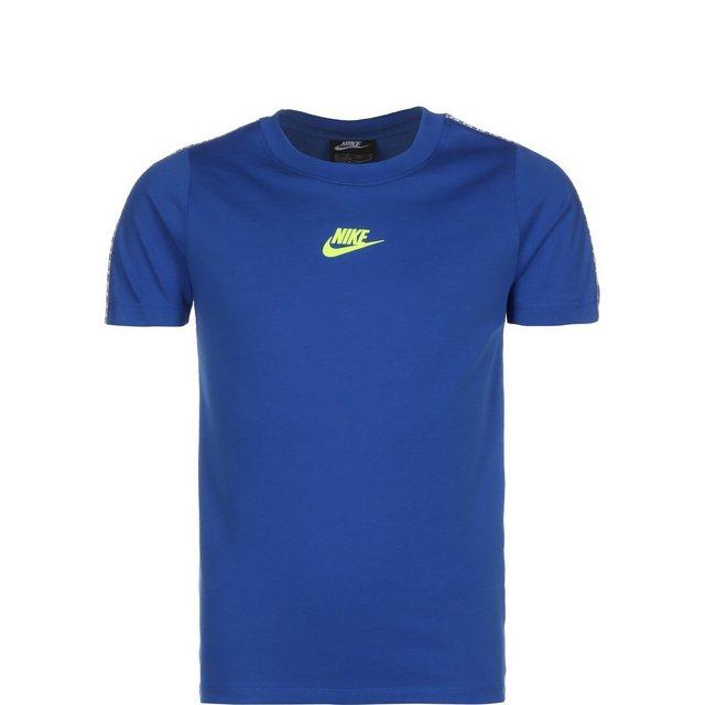 Nike Sportswear T-Shirt »Repeat«