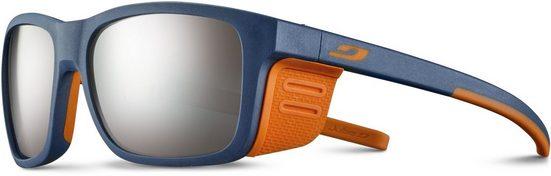 Julbo Gletscherbrille »Cover Spectron 4 Sonnenbrille Kinder«