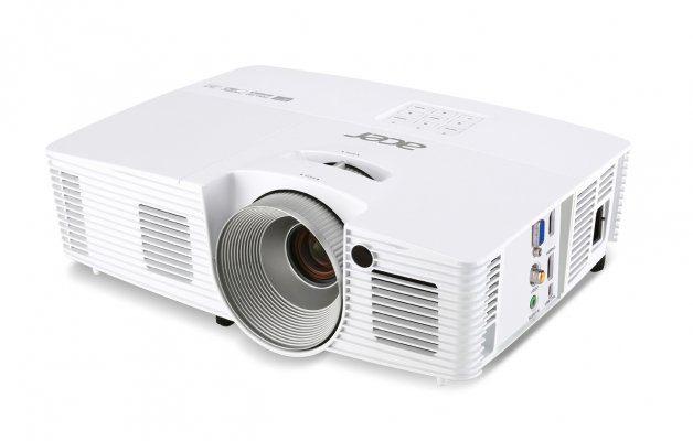 Acer Beamer »H6517BD«