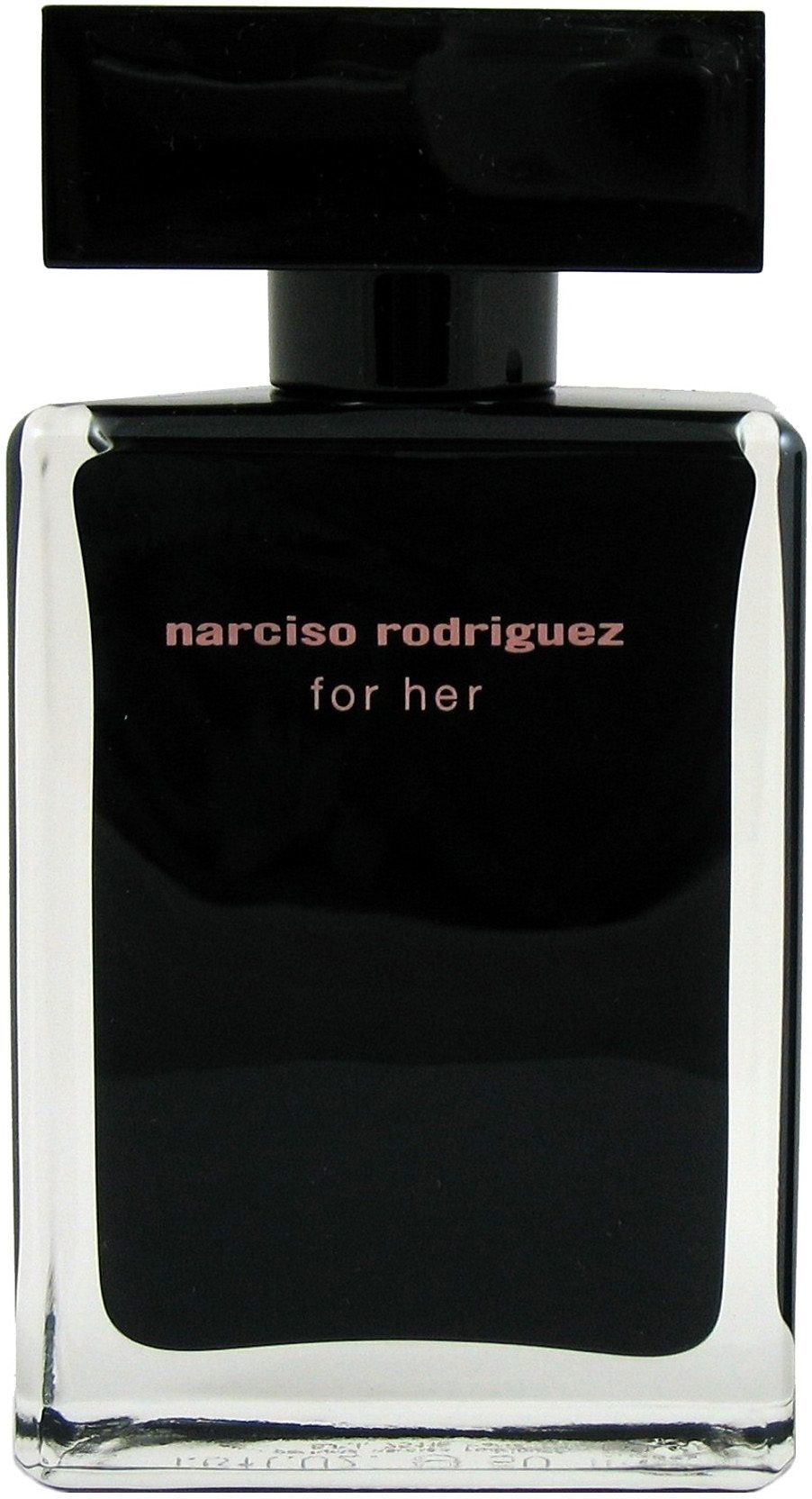 Narciso Rodriguez, »For Her«, Eau de Toilette