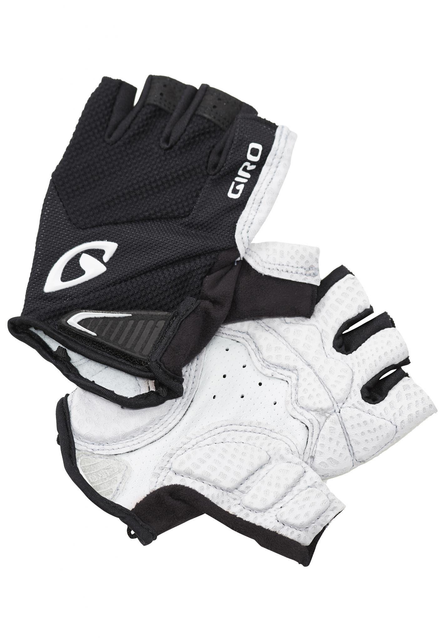 Giro Fahrrad Handschuhe »Monaco Gloves«