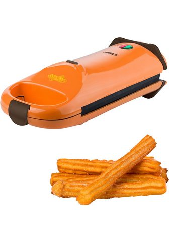 PRINCESS Churro-Maker 01.132401.01.001 700 Watt...