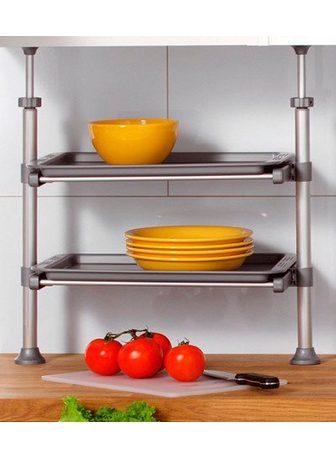 RUCO Virtuvinė lentyna