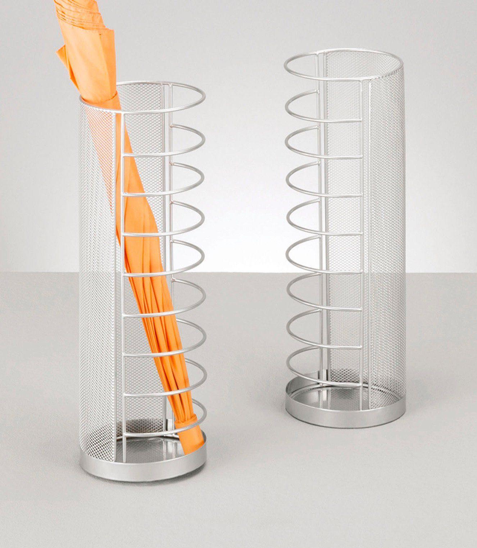 Schirmständer »Mesh«, Höhe 40,5 cm