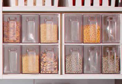 Küchen Aufbewahrungsbehälter küchenaufbewahrung kaufen otto