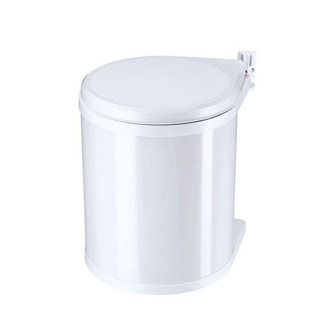 HAILO Einbau-Abfalleimer »Compact-Box M«