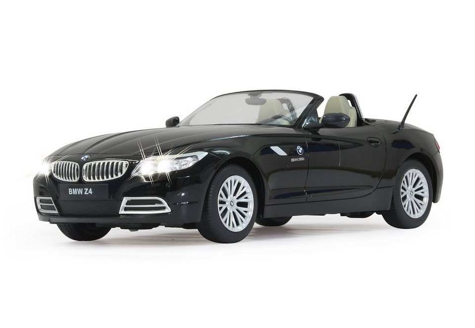 jamara rc auto bmw z4 1 12 schwarz kaufen otto. Black Bedroom Furniture Sets. Home Design Ideas