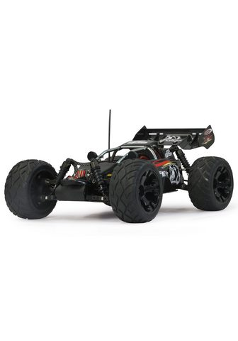 "RC-Auto ""Splinter EP 1:10"""