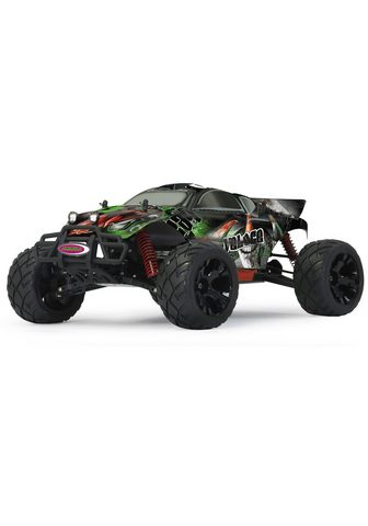 "RC-Truck ""Veloce EP 1:10 Truggy 2..."