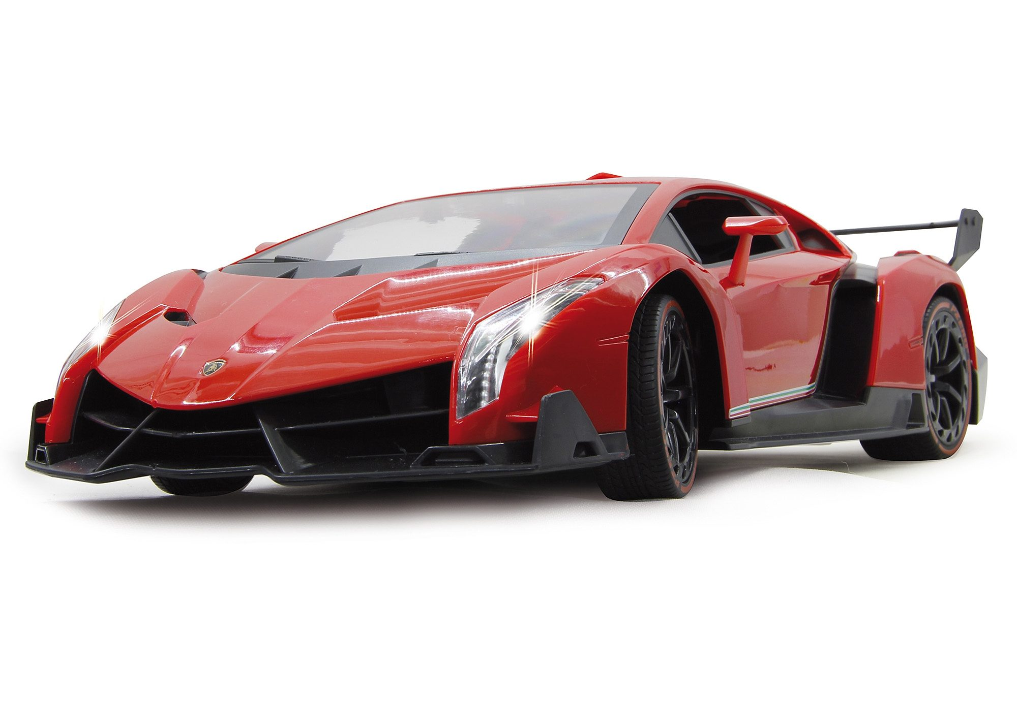 JAMARA RC-Auto, »Lamborghini Veneno rot«