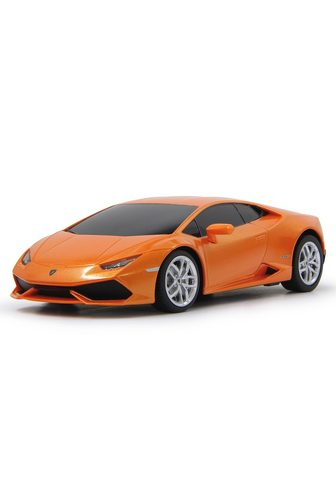 "JAMARA RC-Auto ""Lamborghini Huracá..."