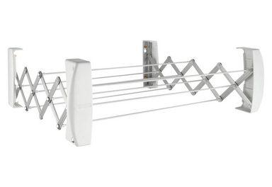 leifheit wandw schetrockner teleclip 60 kaufen otto. Black Bedroom Furniture Sets. Home Design Ideas