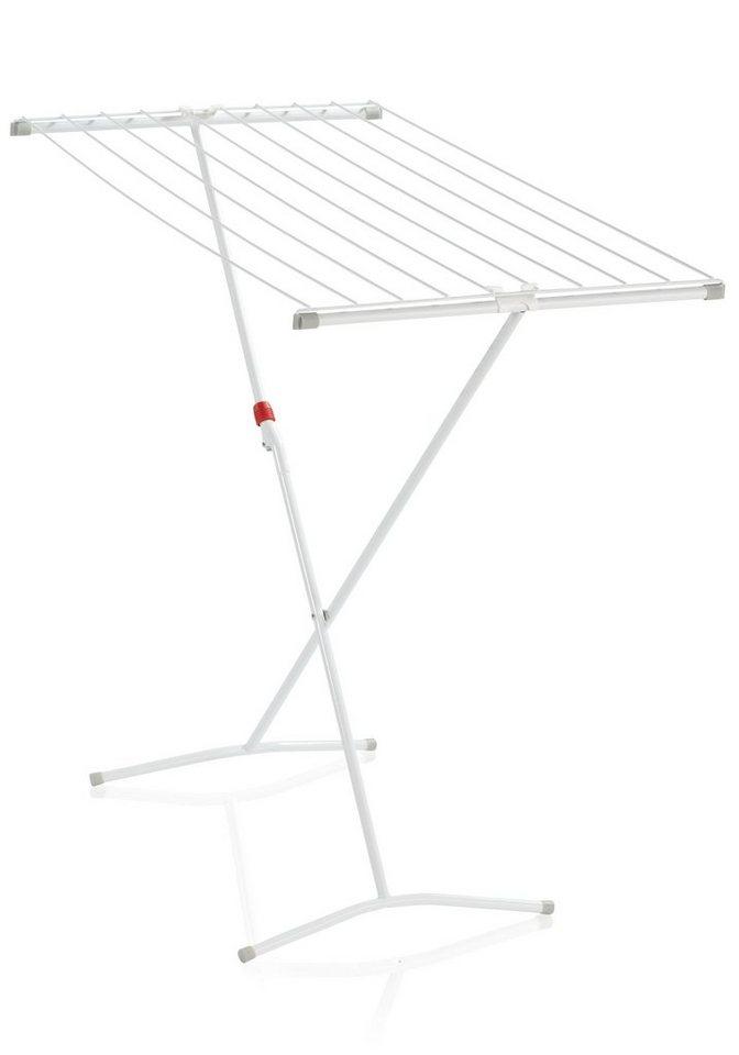 w schetrockner breite 102 cm online kaufen otto. Black Bedroom Furniture Sets. Home Design Ideas