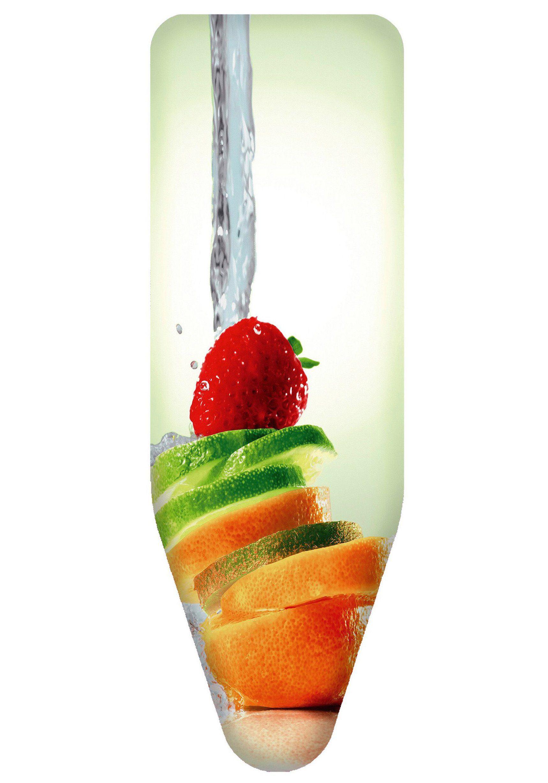 Bügelbrettbezug »Fruit Stick«