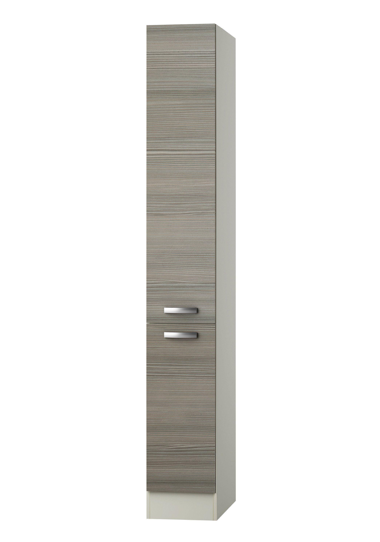 Apothekerschrank »Vigo«, Höhe 206,8 cm
