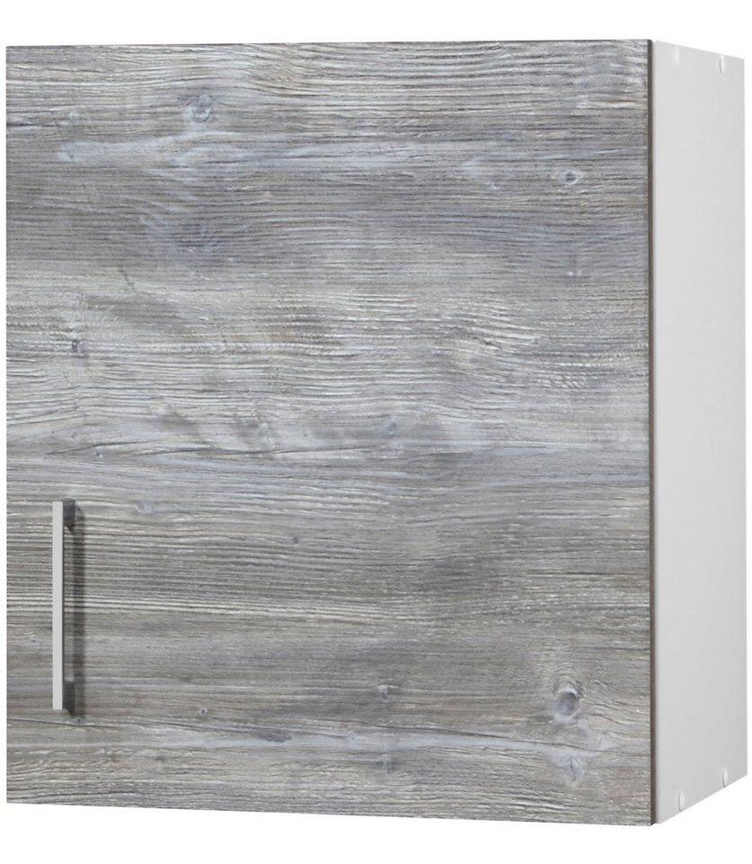 Küchenhängeschrank »Philadelphia«, Breite 50 cm in eichefarben vintage