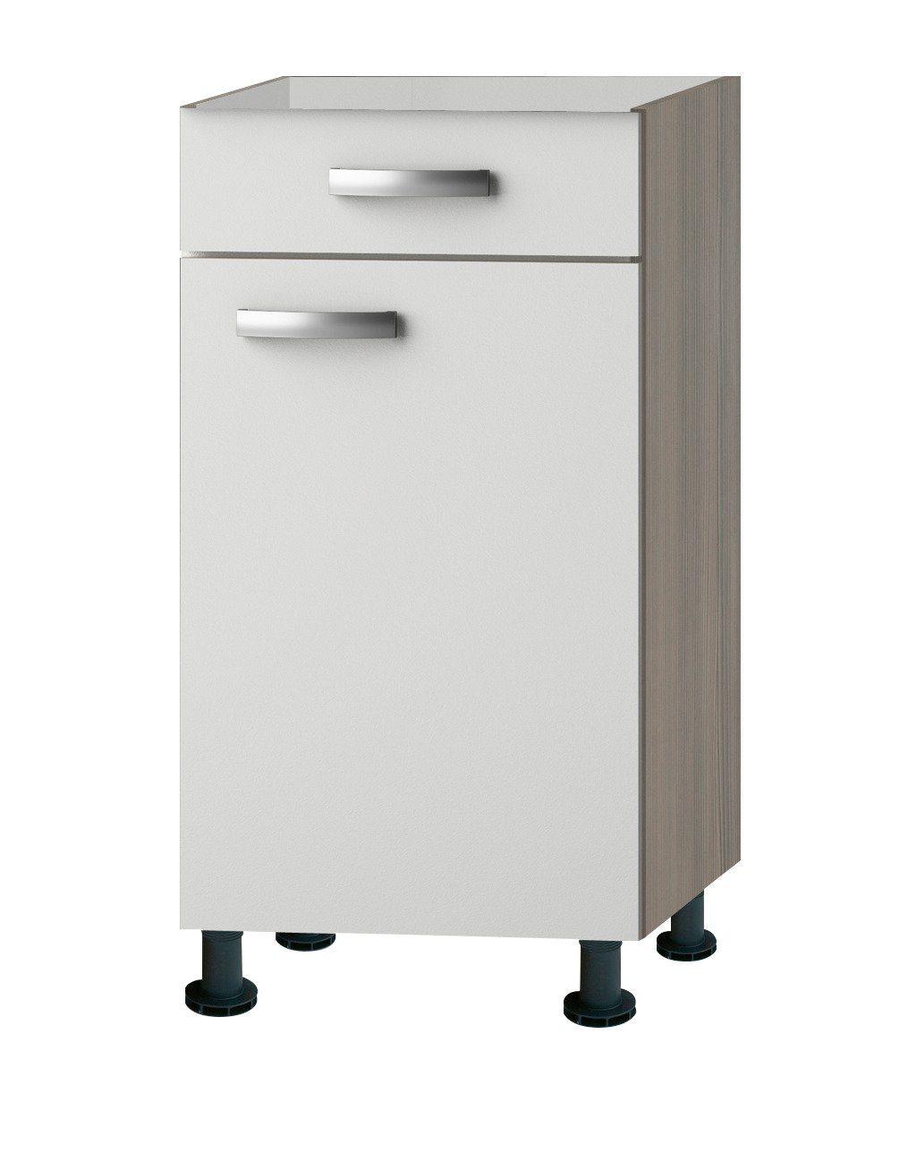 Küchenunterschrank »Torger, Breite 40 cm«