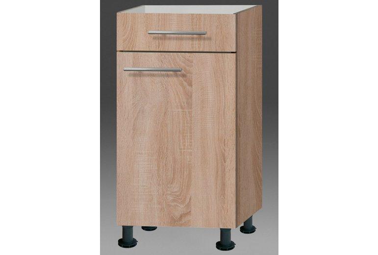 Küchenunterschrank »Lasse«, Breite 40 cm