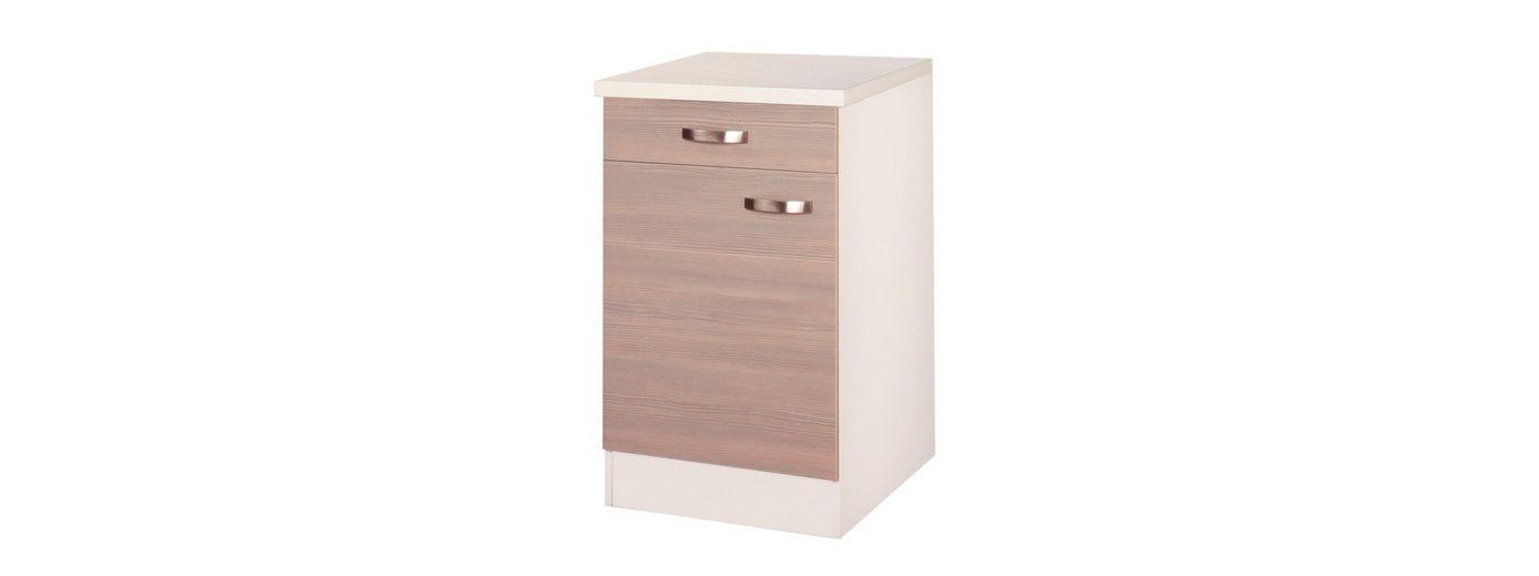 Küchenunterschrank »Vigo«, Breite 50 cm