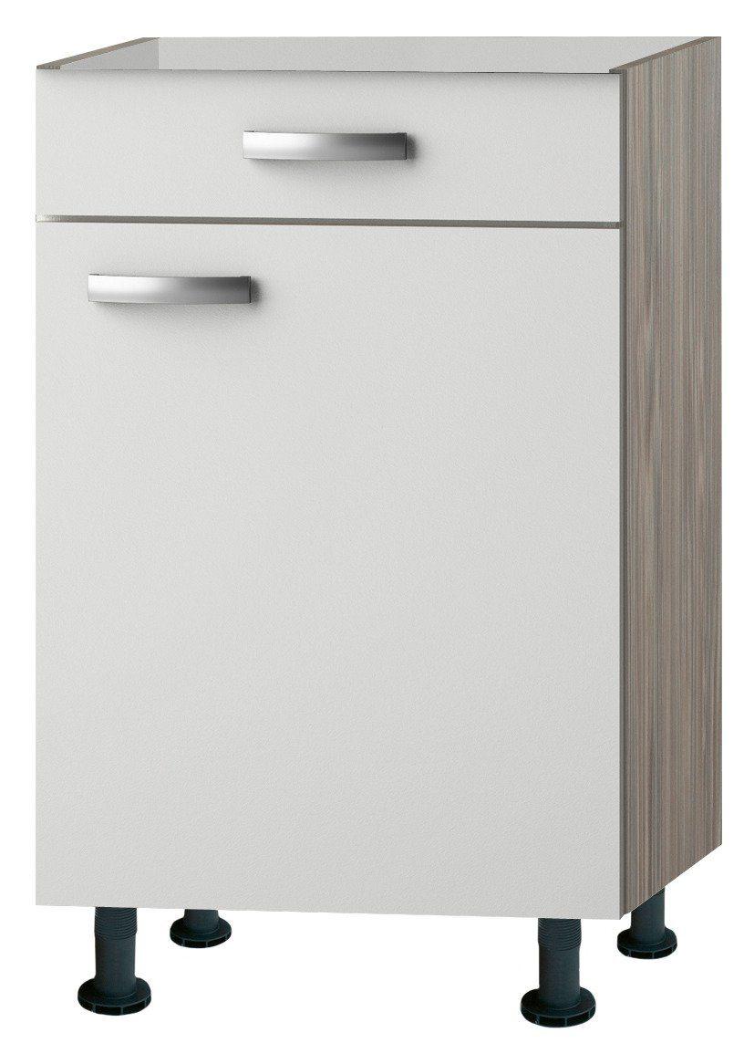 Küchenunterschrank »Torger, Breite 50 cm«