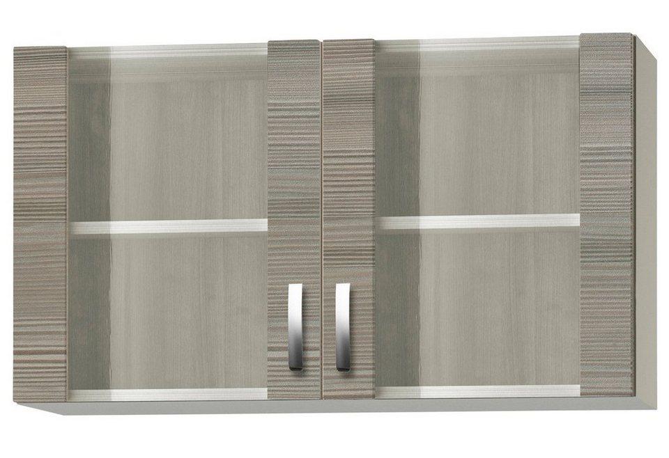 optifit k chenh ngeschrank vigo breite 100 cm otto. Black Bedroom Furniture Sets. Home Design Ideas