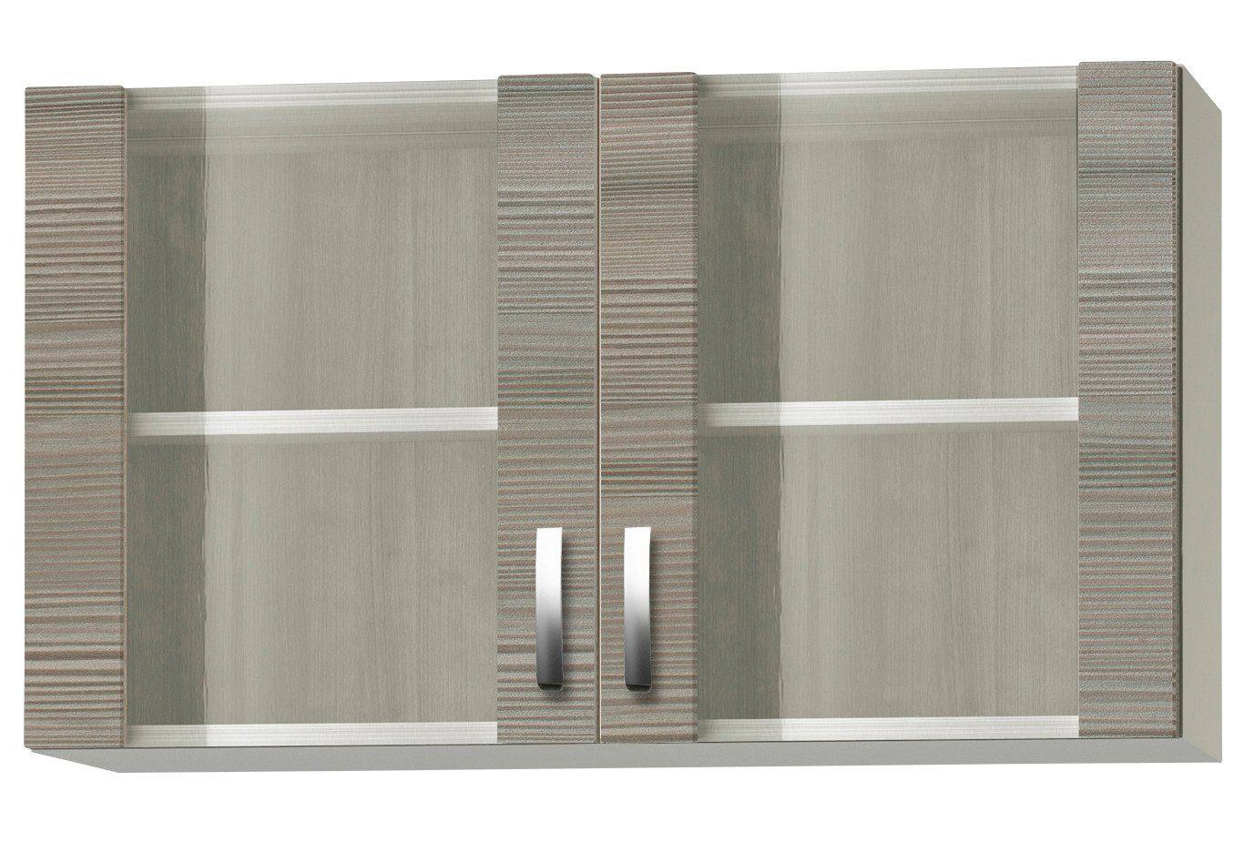 Küchenhängeschrank »Vigo«, Breite 100 cm