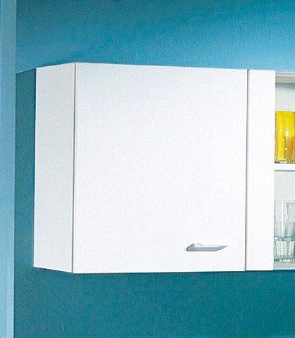 Küchenhängeschrank »Helsinki«, Breite 60 cm in weiß