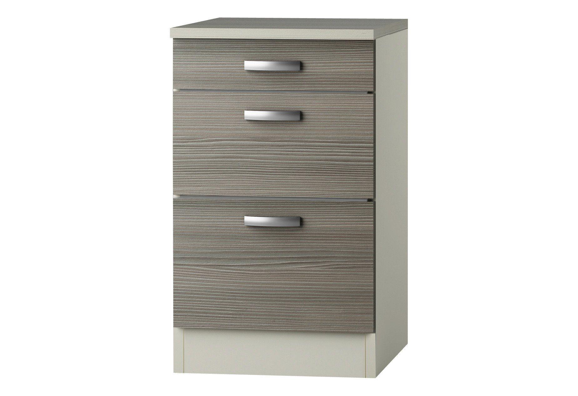 OPTIFIT Küchenunterschrank »Vigo, Breite 50 cm«