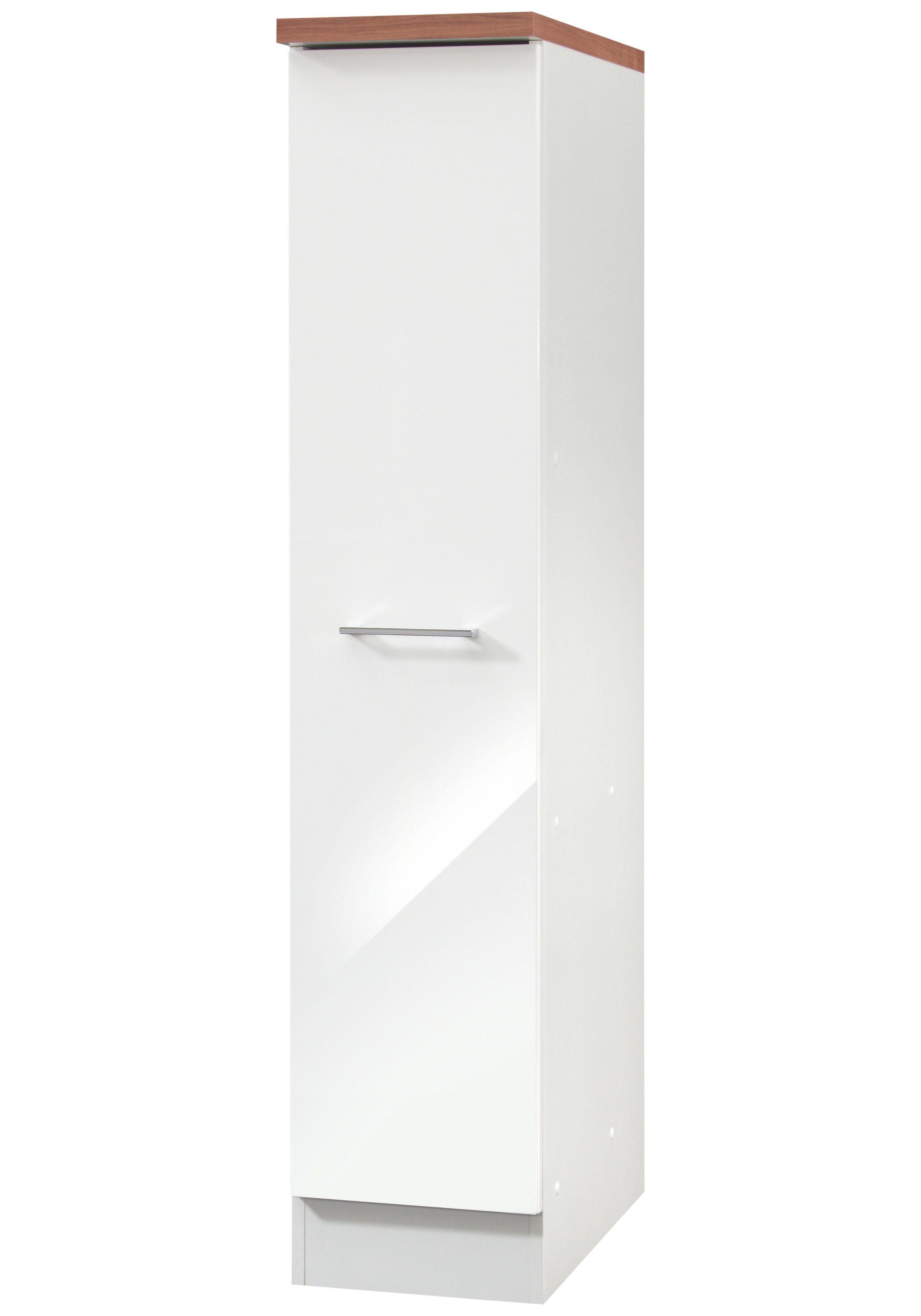 Wundervoll Held Möbel Apothekerschrank »Monaco«, Höhe 165 cm | OTTO EI28