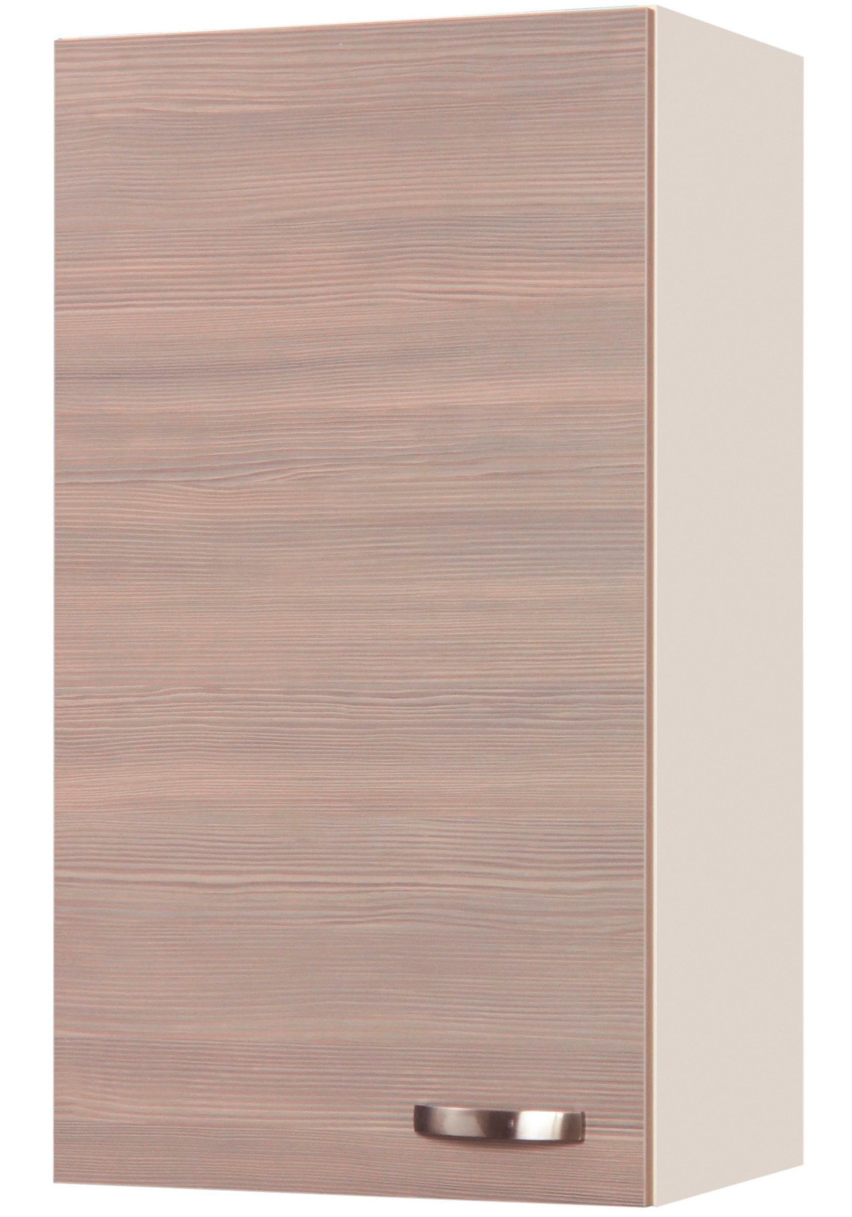 Küchenhängeschrank »Vigo«, Breite 50 cm