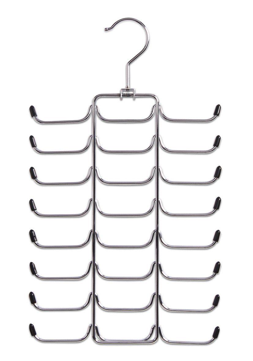 Zeller Krawatten- /Gürtelbügel