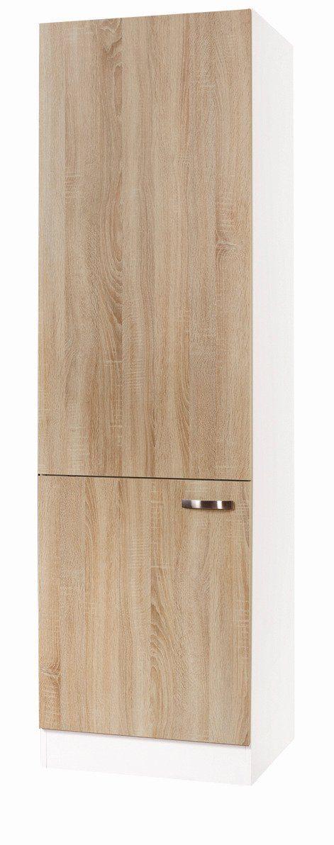 Optifit Vorratsschrank »Padua«, Breite 60 cm