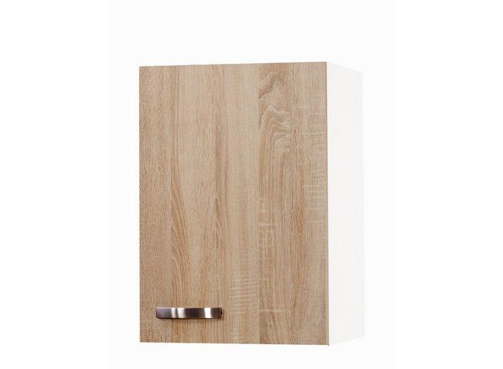 Küchenhängeschrank »Padua«, Breite 50 cm