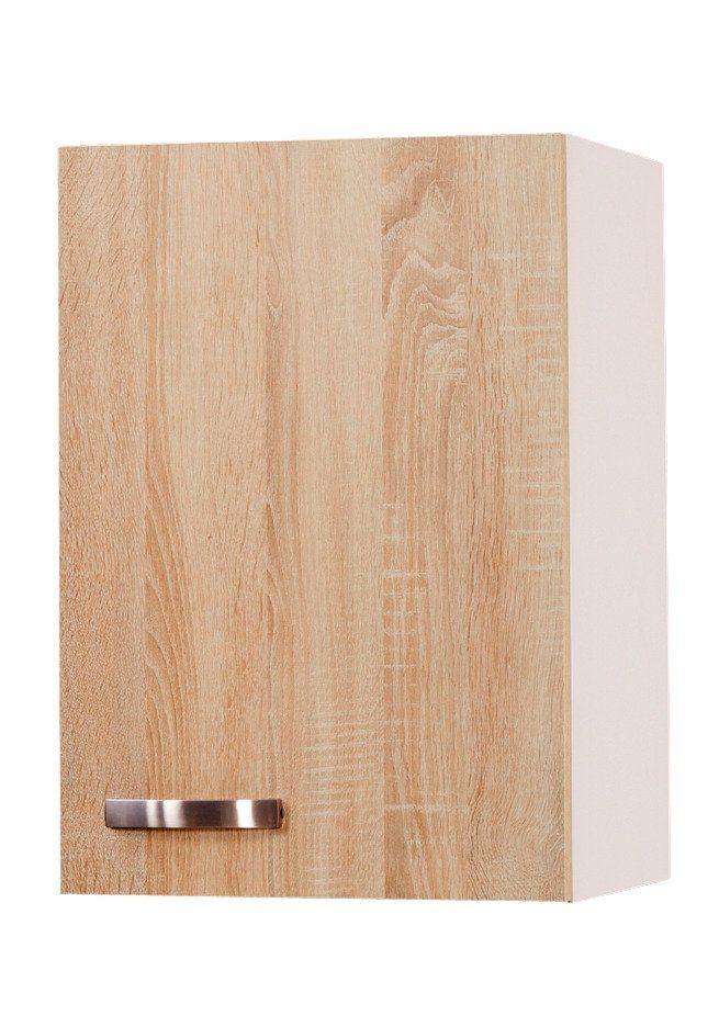 Küchenhängeschrank »Padua«, Breite 60 cm