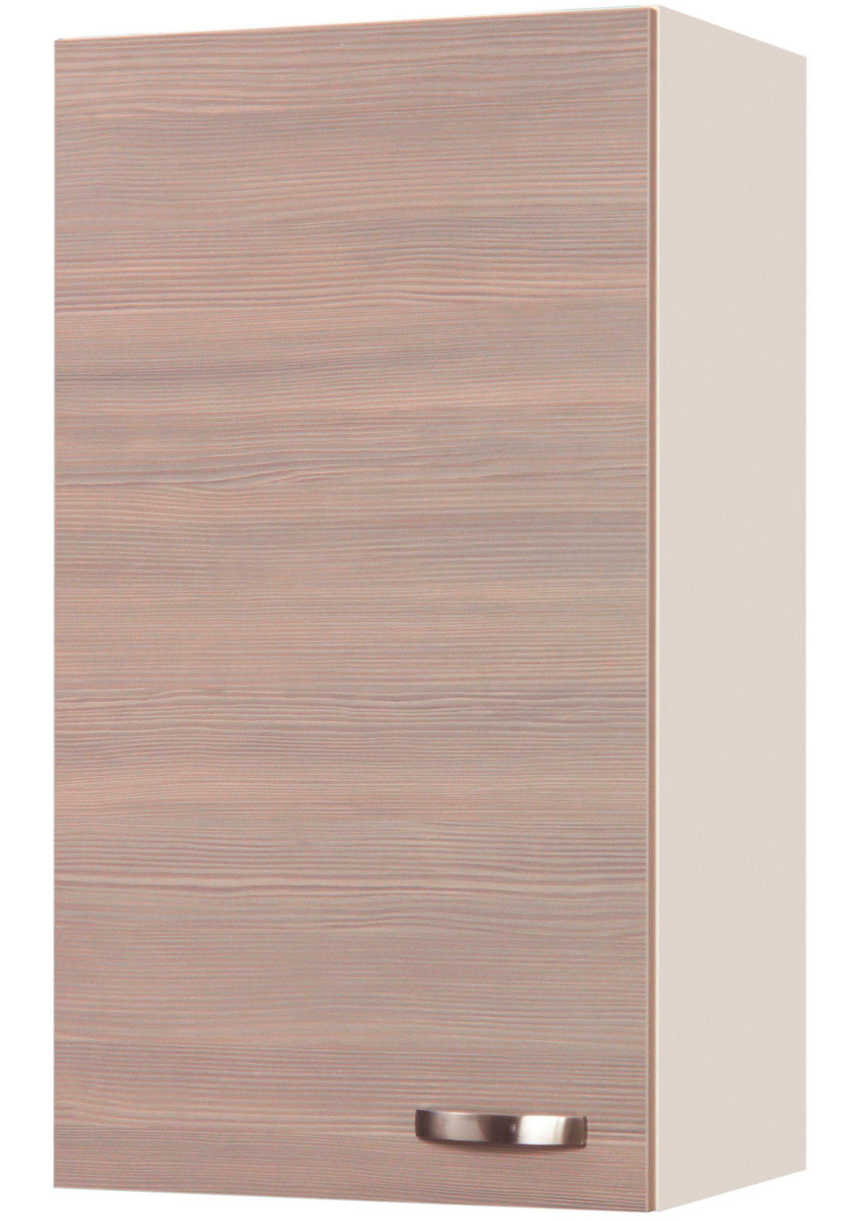 Optifit Küchenhängeschrank »Vigo«, Breite 30 cm
