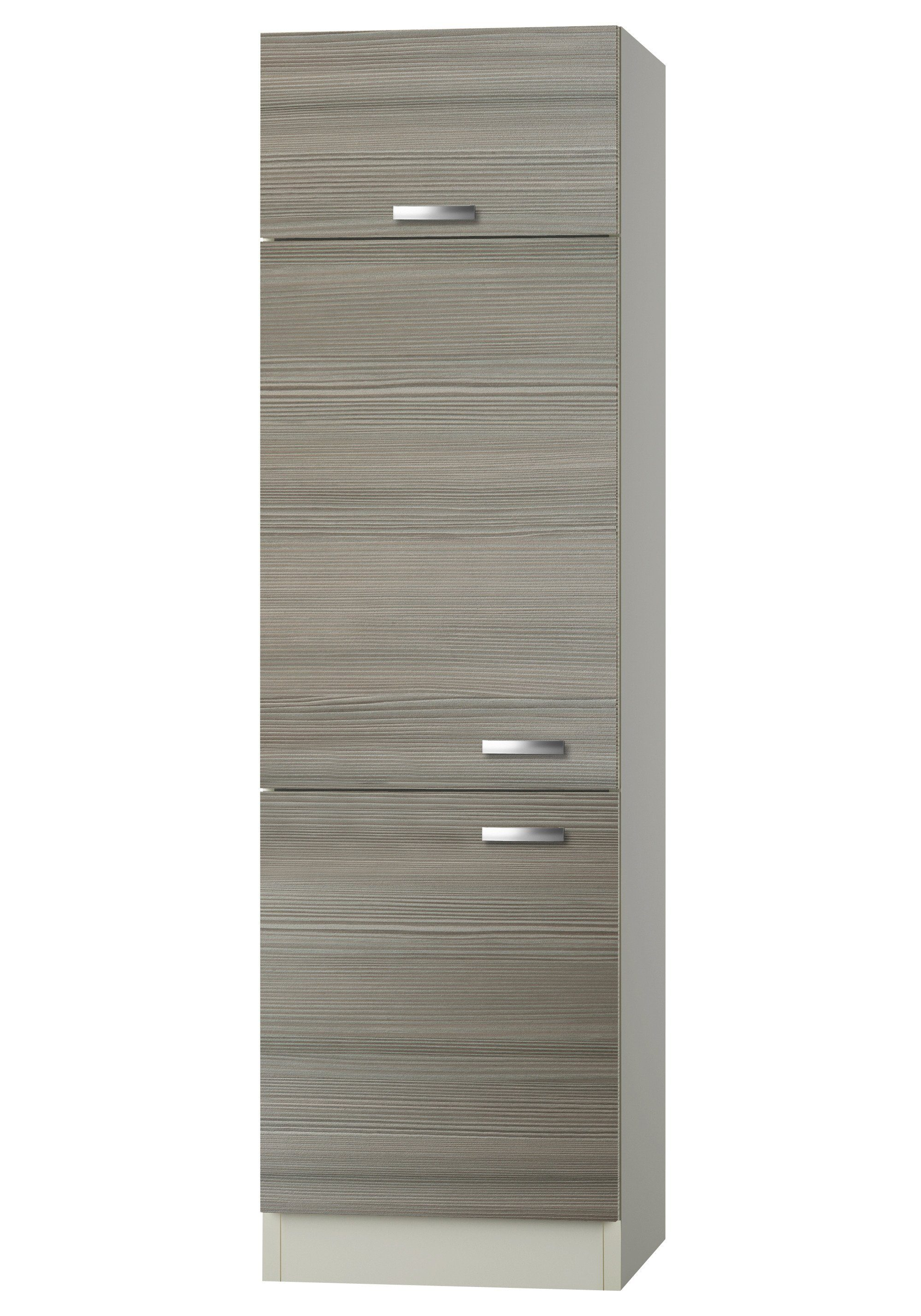 Kühlumbauschrank »Vigo«, Höhe 206,8 cm