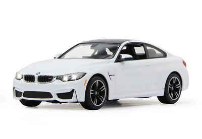 Werben Angebote JAMARA RC-Auto, »BMW Coupe 1:14 weiß«