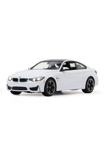 """JAMARA RC-Auto """"BMW Coupe 1:14 weiß..."""
